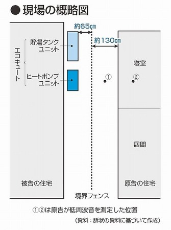 01_t.jpg